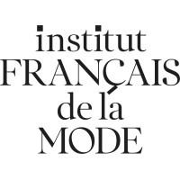finest selection 94543 72b1e Institut Français de la Mode | LinkedIn