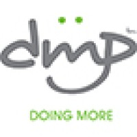 DMP - Doing More | LinkedIn