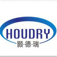 Suzhou Houdry Mechanical And Electrical Technology Co Ltd