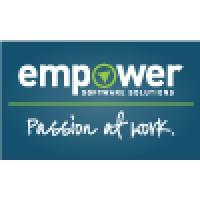empower software solutions linkedin. Black Bedroom Furniture Sets. Home Design Ideas