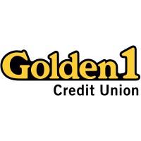 Image result for golden 1