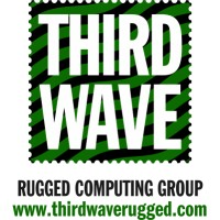 Third Wave Exim Rugged Computing Solutions