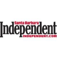 Dating-Dienste in santa barbara ca