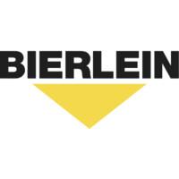 Bierlein Companies logo