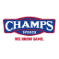 a44ed624a Champs Sports