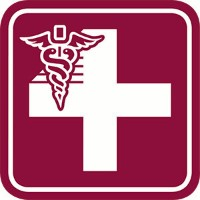 Shasta Regional Medical Center | LinkedIn