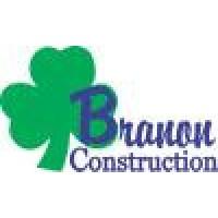 Branon Construction Co   LinkedIn