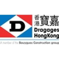 Dragages Hong Kong Ltd | LinkedIn
