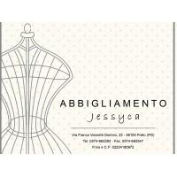 Abbigliamento Jessyca S R L Linkedin