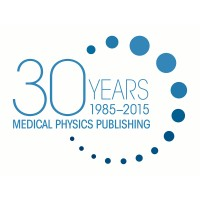 Medical physics publishing inc linkedin fandeluxe Gallery