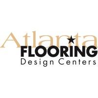 Atlanta Flooring Design Centers Inc Linkedin