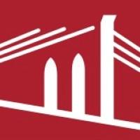 Brooklyn Law School | LinkedIn