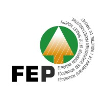 FEP - the European Federation of the Parquet Industry | LinkedIn