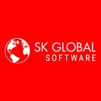 SK Global Software - Banking & Treasury Automation   LinkedIn