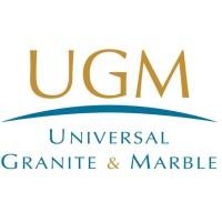 Universal Granite Amp Marble Linkedin