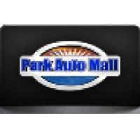 Park Auto Mall >> Park Auto Mall Inc Linkedin