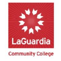 LaGuardia Community College | LinkedIn