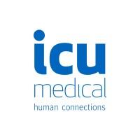 ICU Medical | LinkedIn