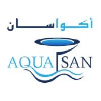 Aquasan Kuwait | LinkedIn