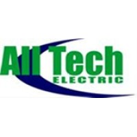 All Tech Electric Llc