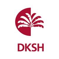 DKSH | LinkedIn