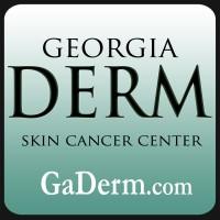 Georgia Dermatology Skin Cancer Center Linkedin