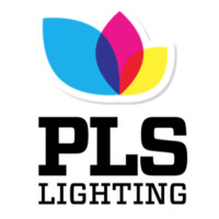 Pls Lighting Ltd Linkedin
