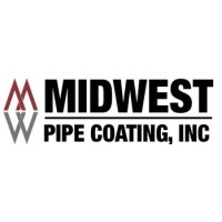 Midwest Pipe Coating Inc | LinkedIn