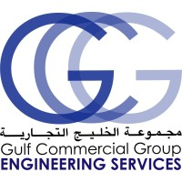 Gulf Commercial Group - Engineering Services | LinkedIn