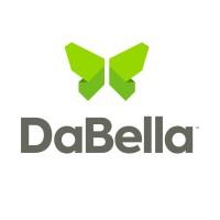 Dabella Linkedin