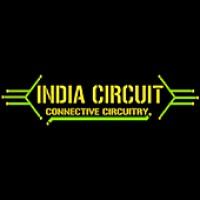 India Circuit - PCB Manufacturer | LinkedIn