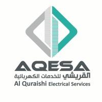 Al Quraishi Electrical Services Aqesa Linkedin