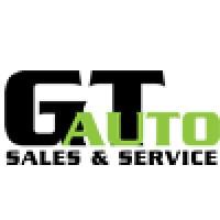 Gt Auto Sales >> Gt Auto Sales Linkedin