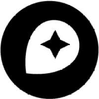 Mapbox | LinkedIn