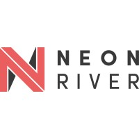 neon management services limited