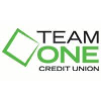 Team One Credit Union Linkedin