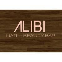 ALIBI Beauty Bar | LinkedIn
