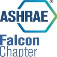 ASHRAE Falcon Chapter - UAE | LinkedIn