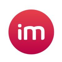 Infomir | LinkedIn