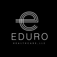 Eduro Healthcare, LLC | LinkedIn