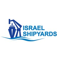 Israel Shipyards Ltd | LinkedIn