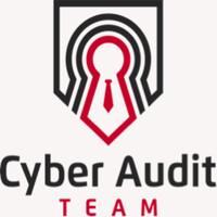 Cyber Audit Team | LinkedIn