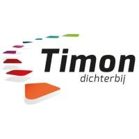 Timon jeugd en jong volwassenenzorg linkedin for Stichting timon amsterdam