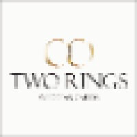 Two Rings Wedding Cards Linkedin