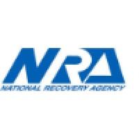 national recovery agency linkedin
