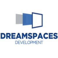 Image result for dreamspaces development