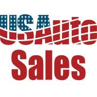 Us Auto Sales >> Us Auto Sales Linkedin