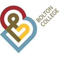 Bolton College LinkedIn