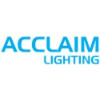 Acclaim Lighting Linkedin