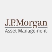 J P  Morgan Asset Management | LinkedIn